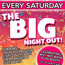 The-big-night-out-1492422182