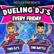 Duelling-djs-1492422437
