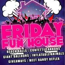 Friday-fun-house-1502479461