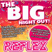 The-big-night-out-1502480368