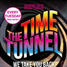The-time-tunnel-1513086129