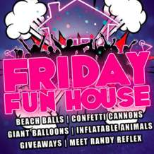 Friday-fun-house-1514740697