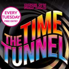 The-time-tunnel-1523350912