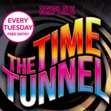 The-time-tunnel-1523350991