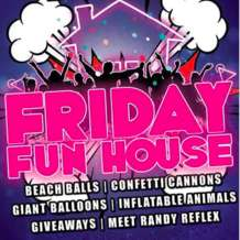 Friday-fun-house-1523352172