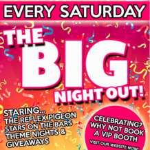 The-big-night-out-1523352331