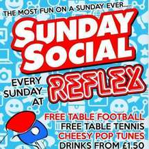 Sunday-social-1523352813