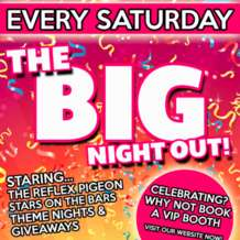 The-big-night-out-1534018494
