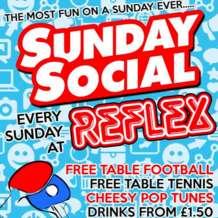 Sunday-social-1534018985