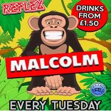 Malcolm-madness-1534019147