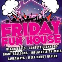 Friday-fun-house-1546869762