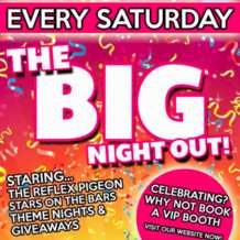 The-big-night-out-1565469820