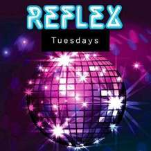 Reflex-tuesdays-1565470001