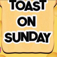 Toast-on-sunday-1565470698