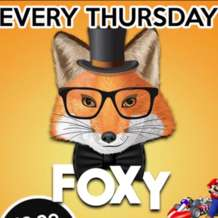 Foxy-1565512186