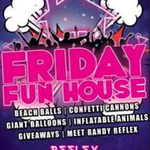 Friday-fun-house-1565512424