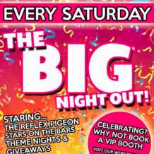 The-big-night-out-1577567132