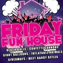 Friday-fun-house-1577568300