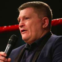 An-evening-with-ricky-hatton-1572453490