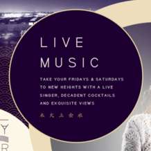 Live-music-at-sky-bar-gemma-leanne-1506158915
