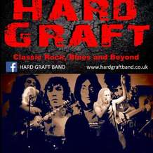 Hard-graft-1547032318