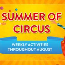 Summer-of-circus-1563185415