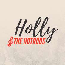 Holly-the-hotrods-1568316496
