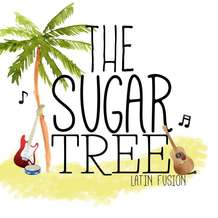 The-sugar-tree-1569574960