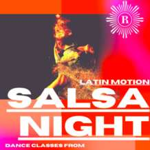 Salsa-night-1583009965