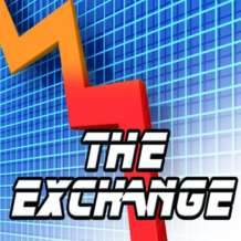 The-exchange-1346365053