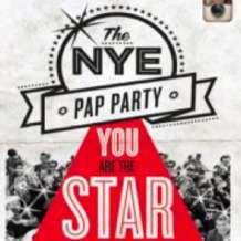 The-nye-pap-party-1356694222