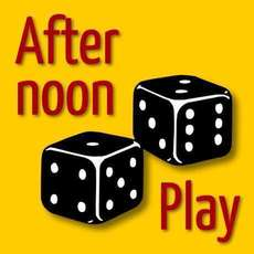 Afternoon-play-board-games-1481747393