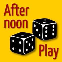 Afternoon-play-board-games-1530627659