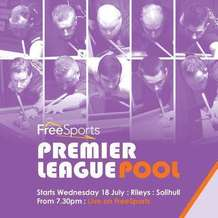Ipa-premier-league-at-rileys-solihull-1531996971