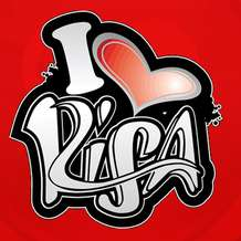 I-love-risa-1365415197