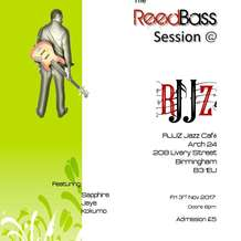 The-reedbass-sessions-1509653825