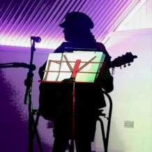 Big-dan-s-acoustic-open-mic-night-1522345013
