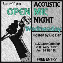 Big-dan-s-acoustic-open-mic-1534065111
