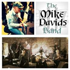 The-mike-davids-band-1534065692