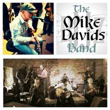 The-mike-davids-band-1534097993