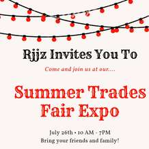 Summer-trades-fair-expo-1556829584