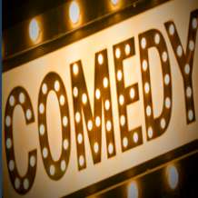 Jq-comedy-night-1420019658