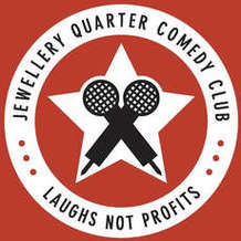 Jewellery-quarter-comedy-club-1482780438