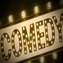 Jewellery-quarter-comedy-club-1492424936