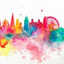 Paint-london-skyline-1578657549
