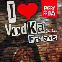 I-love-vodka-fridays-1510522447
