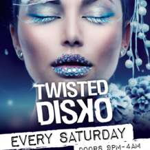 Twisted-diskp-1518259172