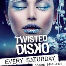 Twisted-disko-1523363165