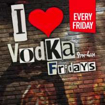 I-love-vodka-fridays-1534106242