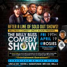 The-belly-buss-comedy-show-1552122329
